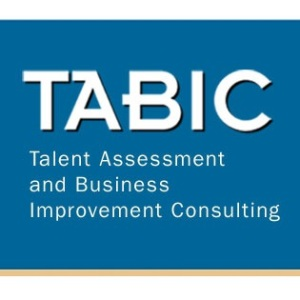 TABIC logo
